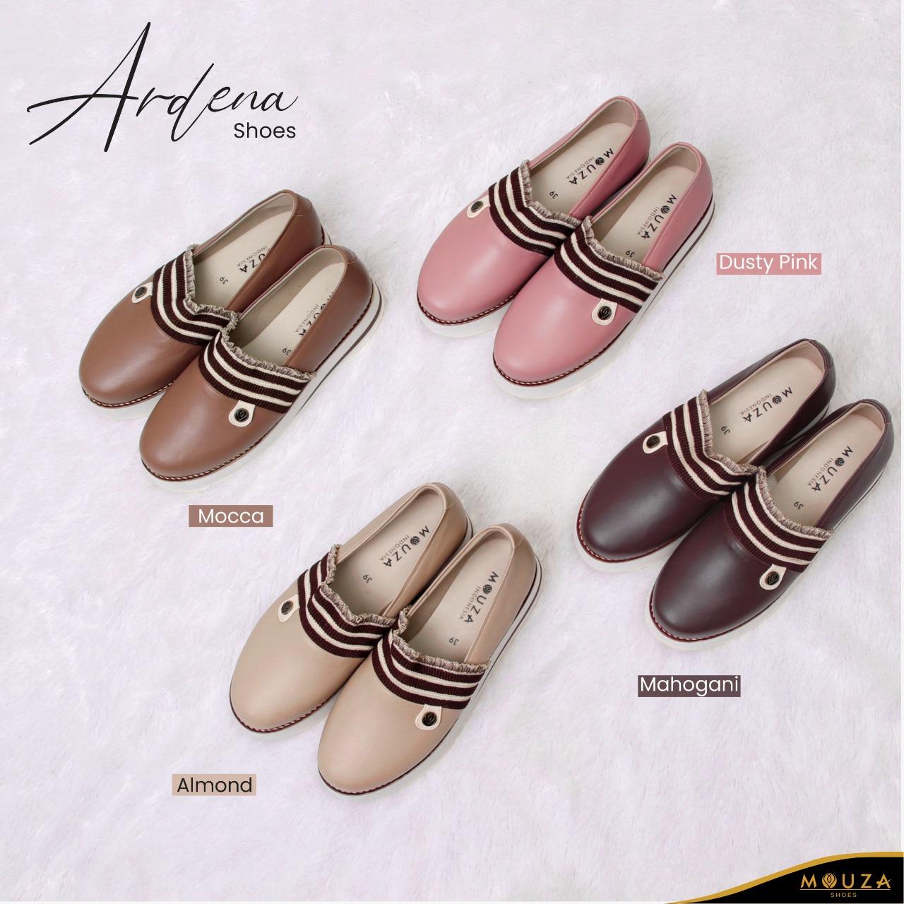 Ardena Shoes