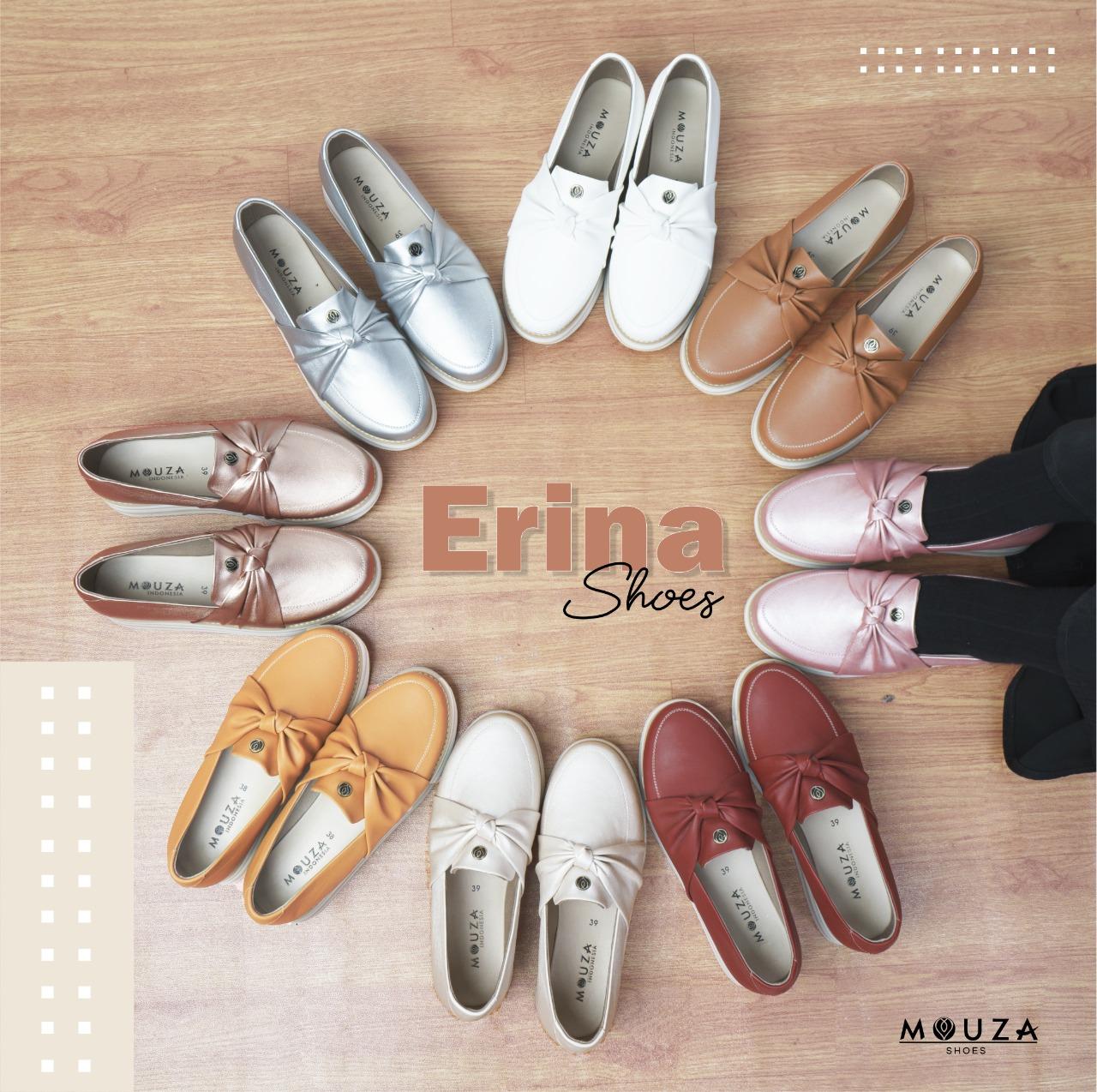 Erina Shoes
