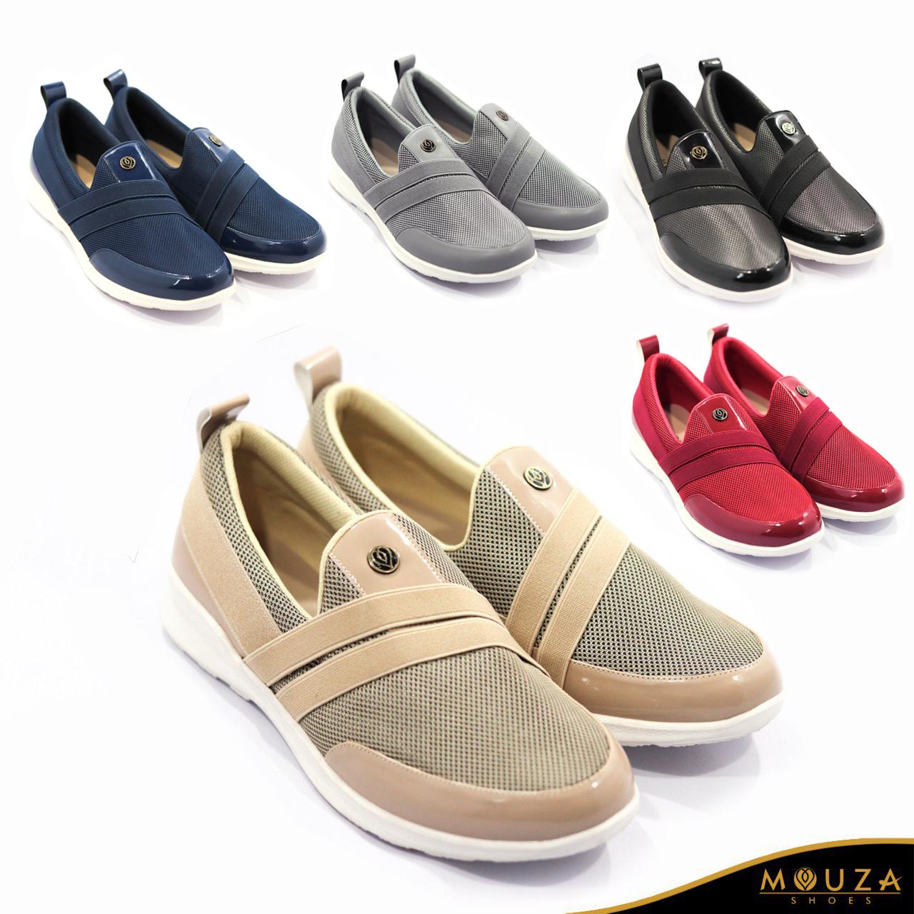 Sneakers Valova